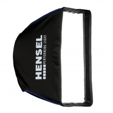 Софтбокс Hensel Softbox 30 x 40, арт.4180034