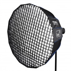 Hensel Соты к софтбоксу Grand 120 Honeycomb Grid, арт.43700470