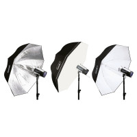 Диффузор Hensel Master PXL Diffusor for umbrella parabolic PXL, арт.4831623