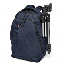Рюкзак Manfrotto NX camera backpack V Blue for DSLR/CSC