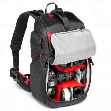 Рюкзак Manfrotto Pro Light 3N1-26 for DSLR/CSC/C100 Backpack, арт.MB PL-3N1-26