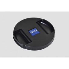 Крышки на объективы Carl Zeiss Front lens cap 77mm (Otus 55 ZE/ZF), арт.2059-809