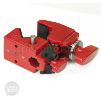 Зажим Kupo KCP-700R Convi Clamp-Red, арт.KCP-700R