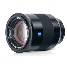 Объектив Carl Zeiss Batis 2,8/135 E-mount, арт.2136-695