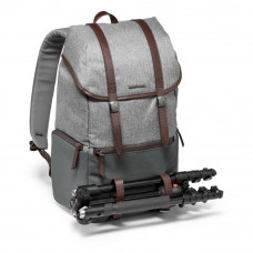 Рюкзак Manfrotto Windsor camera and laptop backpack for DSLR, арт.MB LF-WN-BP