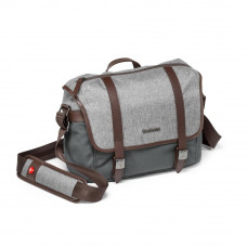 Сумка Manfrotto Windsor camera messenger S for CSC, арт.LF-WN-MS