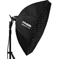Решетка для октабокса Profoto RFi 50 Degree Softgrid for 4' Octa, арт.254645