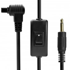 Кабель запуска камеры Profoto Air Camera Pre-release Cable for Canon N3, арт.103023