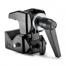 Зажим Manfrotto Virtual Reality Super Clamp, арт.M035VR