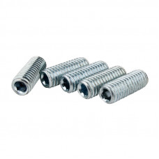 "Адаптер Kupo 3/8""-16 screw x 1""(25,4mm) set for 5, арт.ks-138"