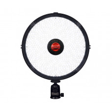 Светодиодный осветитель Rotolight ROTOLIGHT AEOS LED light ultra thin location
