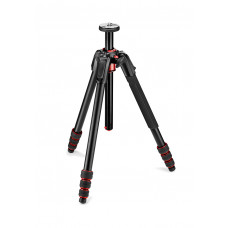 Штатив Manfrotto MT190GOA4 Штатив 190 Go! , 4 секц., арт.MT190GOA4