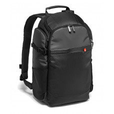 Manfrotto MA-BP-BFR Рюкзак для фотоаппарата Advanced Befree Camera Backpack, арт.MB MA-BP-BFR