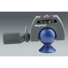 Шаровая голова Novoflex MagicBall 50 ball head. , арт.MB50