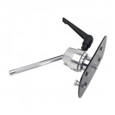 "KUPO KCP-417 Swivel mounting w/ 3/8"" pin (10 mm). Держатель, арт.KCP-417"