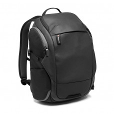 Рюкзаки Manfrotto Рюкзак для фотоаппарата Advanced2 Travel Backpack, арт.MB MA2-BP-T