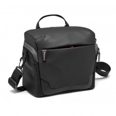 Сумки на плечо Manfrotto Advanced2 Shoulder bag L, арт.MB MA2-SB-L