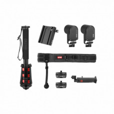 Комплект аксесуаров Zhiyun Creator Accessories Kit для стабилизатора Crane 3 Lab, арт.96520