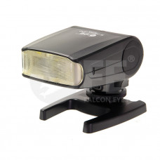 Вспышка накамерная Falcon Eyes S-Flash 270 TTL-C HSS, арт.24842