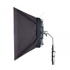 Rotolight DOP Choice SNAPBAG® for Titan™ X2 (Софтбокс), арт.R621